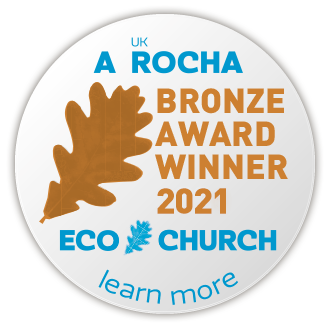 This image has an empty alt attribute; its file name is ec-award-buttons-2021-bronze.png